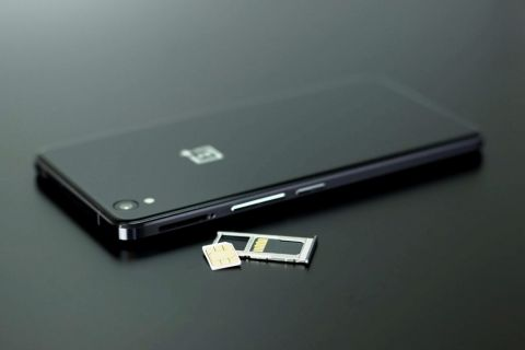 SIM card swap cases are on the rise during lock down