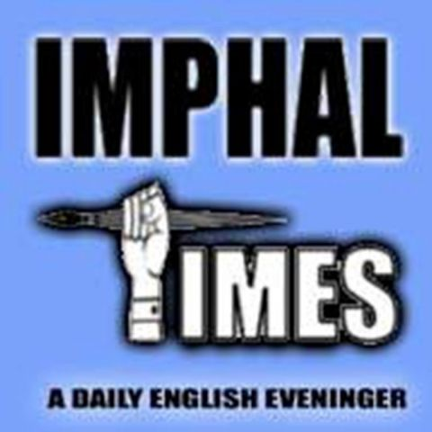 Feedback on Imphal Times News report