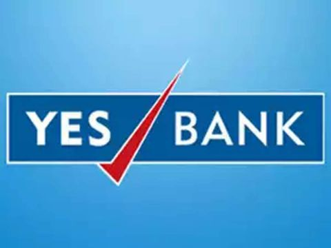 "Despite pending inquiry, ""Yes Bank"" authorised to collect funds for PMCF"