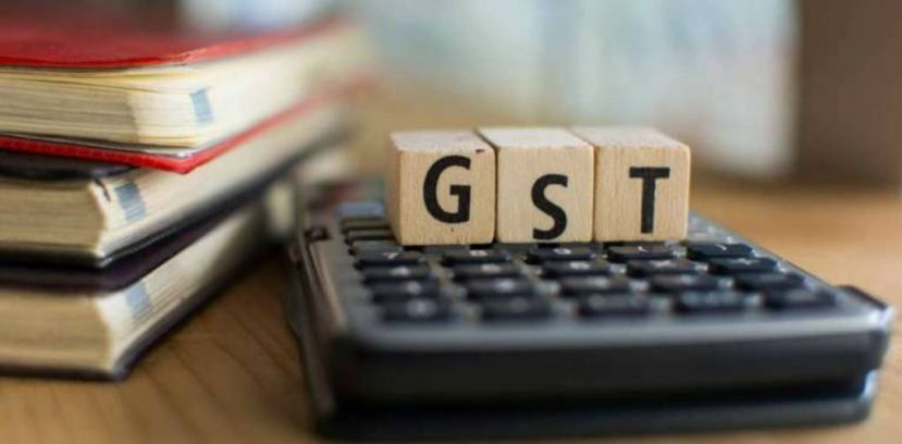 Rs.1057 crore recovered in GST frauds across the country