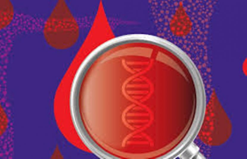 Liquid Biopsy – A game changer for Oncologists