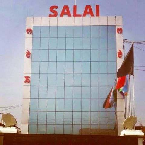 Why the investors of Salai Holding Private Ltd. are apprehensive?