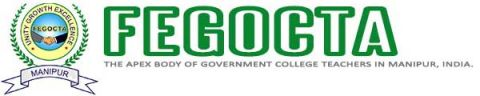 FEGOGTA sets Sept. 23 as deadline for implementation of 7th UGC pay and Regulations for College and University teachers