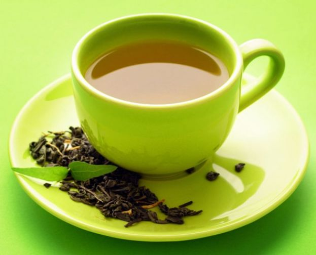 Why switching to green tea is a brilliant idea?