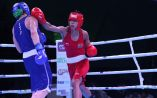 Lovlina, Neeraj clinch gold as Indian boxers finish with 6 medals at Umakhanov Memorial