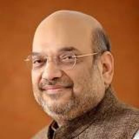 CAB will not affect interests of people from NE States, Muslim community - Amit Shah