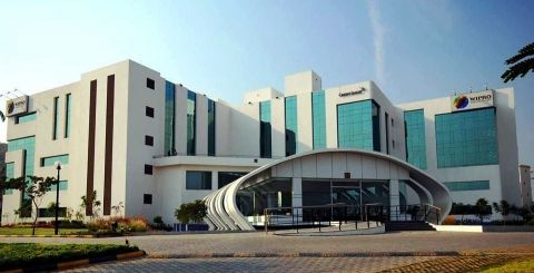 Wipro to set up COVID-19 intermediary case hospital in Pune