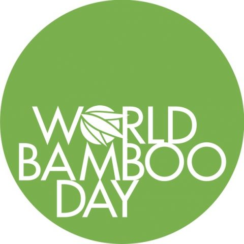 World Bamboo Day: RK Ranjan appeals to make Bamboo as means of employment