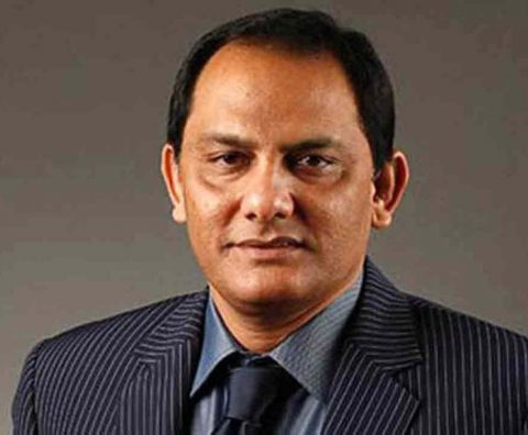 A case of cheating against former skipper Mohammed Azharuddin