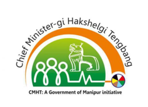 CMHT card holders reaches 6,95,601; spent Rs. 10 crore in 2018-19