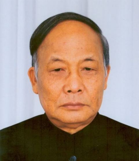 Any solutions to the Naga issue that affects Manipur will not be tolerated – O. Ibobi