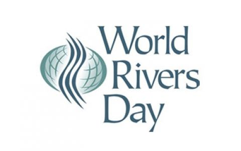 World River Day, 2019